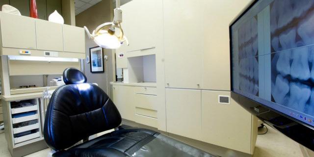 Dental Technology Available At Max Dental Yaletown Max