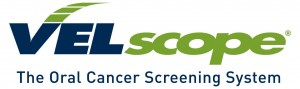 velscope oral cancer screening yaletown dentist max dental