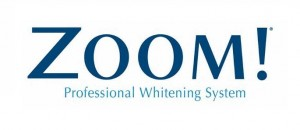 zoom whitening max dental @ yaletown cosmetic dentist