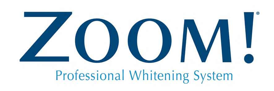zoom professional whitening max dental @ yaletown